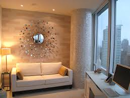 guest room and office. View In Gallery Swanky Guest Room And Office T
