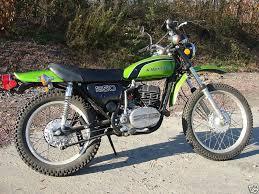 kawasaki f11 classic motorbikes