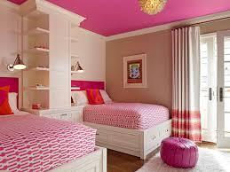 paint colors for roomsChildren S Bedroom Paint Ideas 903