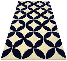 rug designs. Elba Rug In Wool From The Wonderful Online Design Store Couture. Choose Your Designs
