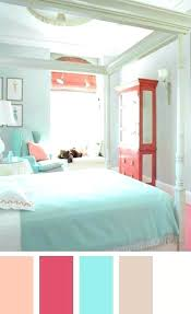 Blue Color Palette For Bedroom Apartment Interiors In Best Blue Color  Palettes Images On Colors Carpet