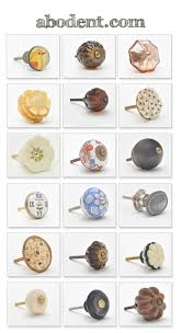 cheap furniture knobs. Vintage Kitchen Cabinet Knobs Modern Home Design Intended For New Hardware Remodel Cheap Furniture