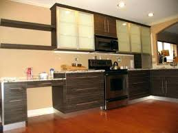 two tone color combinations for walls image of two tone kitchen wall paint schemes 2 interior
