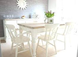 dining room table and chairs white dining room table for 6 white dining room table and
