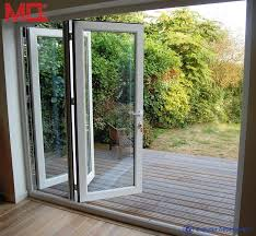 folding patio doors prices. Fantastic Bi Fold Patio Doors For Sale 90 In Brilliant Home Designing Ideas With Folding Prices