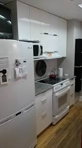 Kitchen Cabinets St Catharines Stunning Kitchen Renovations For St Catharines And Niagara Region