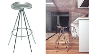 barcelona style furniture. bar stools modern design jr home collection barcelona style furniture