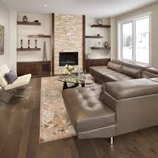 Small Picture 16 best Wall units images on Pinterest Fireplace ideas
