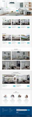 Small Picture Best 25 Website company ideas on Pinterest Modern web design
