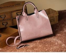 spanish leather handbag brands