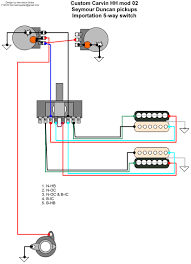 hh wiring diagram hh wiring diagrams online