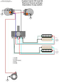3 blade pickups for strat wiring diagram data wiring diagrams u2022 rh naopak co strat pickups wiring up srv stratocaster pickguard wiring