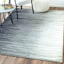 buffalo check outdoor rug wonderland by lane decor with black and white