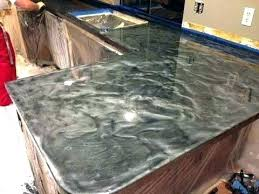 granite countertop repair kit granite repair kit best paint home depot d print depiction high quality