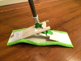 shark hardwood floor cleaner can you use a steam mop on hardwood floors hardwood floor cleaning