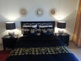2 Bedroom Apartments Dubai Decor New Design Inspiration