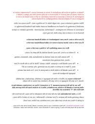 Apa Format Essay Example Paper Work Apa Style Essay Example Faraofogh
