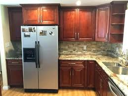 charleston kitchen cabinets full size of kitchen kitchen cabinets cherry kitchen cabinets remodel by lily cabinets charleston white kitchen cabinets