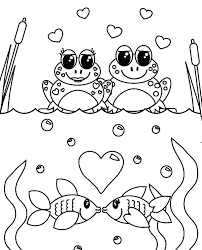 Free Catholic Coloring Pages Best Of New Fish Christmas Bible