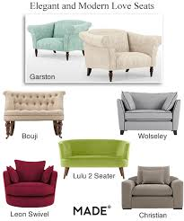 small loveseat for bedroom. Exellent Loveseat Cheap Two Seater Sofas Loveseats And Snuggler Chairs For Small Loveseat Bedroom A