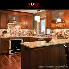 Real Wood Kitchen Doors Online Get Cheap Solid Wood Kitchen Cabinet Doors Aliexpresscom