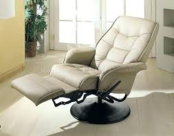 home comfort furniture gallery of popular chairs recliners with lay flat clearance glenwood avenue raleigh