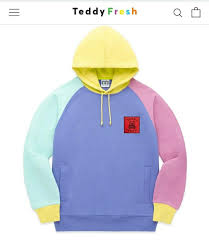 H3h3's ethan klein called out charles when he. James Charles Ripping Off Teddy Fresh Design For His Merch Awfuleverything