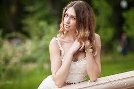 Forum russian women russian brides