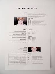 Resume 50 New Resume Layout High Definition Wallpaper Pictures Resume
