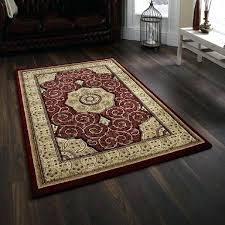 red traditional rug think rugs heritage red traditional rug x gold and red traditional rugs red traditional rug