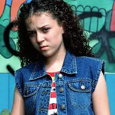 The series is based on the story of tracy beaker by jacqueline wilson. Jacqueline Wilson Reveals Tracy Beaker Character Is Clearly Gay