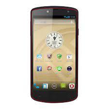 Prestigio MultiPhone 7500 32GB schwarz ...