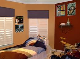 Boys Bedroom Color Boys Room Ideas And Bedroom Color Schemes Home Remodeling New Boys