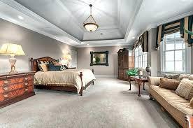 master bedroom lighting ideas master bedroom ceiling lights lighting ideas recessed photo 5