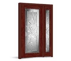 exterior doors. Doors By Configuration Exterior