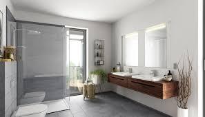 Badezimmer Das Sind Die Farbtrends Für 2019 Bad Branchen Tga