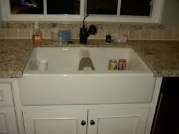 well known farmhouse sink with laminate countertops stirring can t wait until yf52