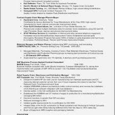 Dishwasher Resume Examples Dishwasher Resume With No Experience 12 13 Dishwasher Resume