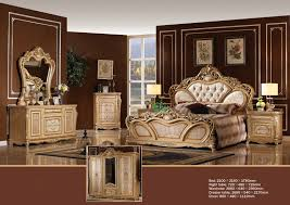 new designs of furniture. Sweet New Design Furniture Plus Sales Promotion 2014 Farnichar Dizain Waplag Designs Of L