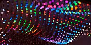 shedding light on career growth with philips lighting