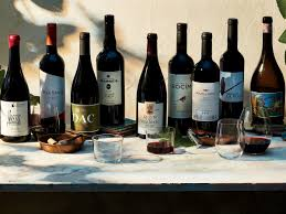 Wine Design Southern Pines Best Portuguese Wines Food Wine