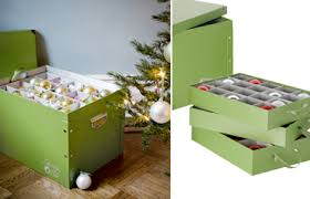 Christmas Decorations Storage Box Cardboard Christmas Decoration Storage Box All Ideas About 76