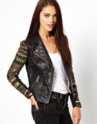 gallery women s ruffle jackets