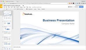 Google Slide Template Download 016 Edit Powerpoint Templates Google Slides Presentations