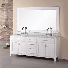 bathroom simple bathroom vanity design to fit every bathroom sinks and vanities bathroom vanities canada bathroom vanity
