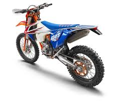 2018 ktm exc 300 six days. delighful days 350 excf six days 2018 1  on 2018 ktm exc 300 six days