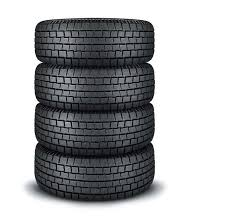 tire stack png. Beautiful Tire Znalezione Obrazy Dla Zapytania Tire Stack For Tire Stack Png