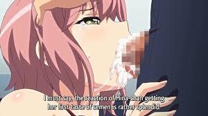 Gakuen de Jikan yo Tomare Episode 1 HD Stream online. Gakuen de Jikan yo Tomare Episode 1 HD Stream online hentai porn tube for mobile phone madis design.ru