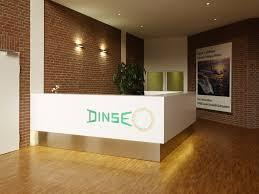 full size of uncategorized unique reception desks with beautiful hotel reception desk design decoration for