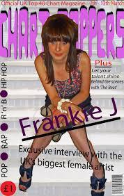 Chart Toppers Of 2011 Rachel Bradfords As Media Blog